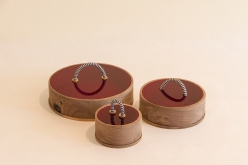 circular_containers4