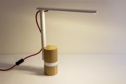 lamp_on desk3_solo