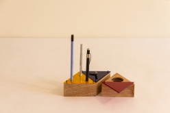 triangle_pencil_holders_solo2_open